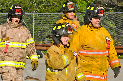 firefighters muster-Vortherms - 01