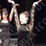 EHS Show Choir