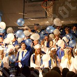 Sumner Graduation 2019