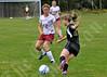 Girls Soccer - GSA vs. Bucksport - Vortherms - 028