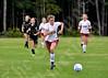 Girls Soccer - GSA vs. Bucksport - Vortherms - 025