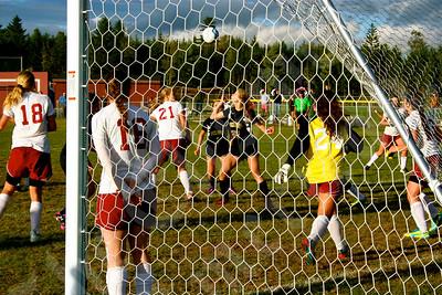 Girls Soccer - GSA vs. Bucksport - Vortherms - 019