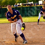 Softball: Eastern Maine Class C championship 6/17/2015