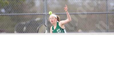 Tennis_Ellsworth vs MDI - Vortherms