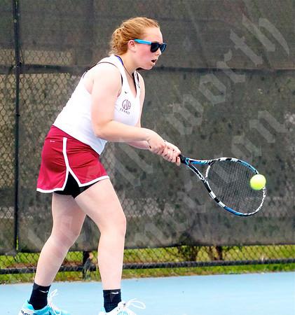 Tennis; Eastern Maine Class C Championship; 6/10