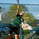 Tennis: GSA vs. MDI