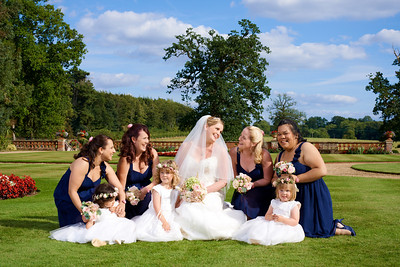 The_Elvetham_Wedding_Photographer_0004
