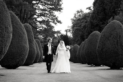 The_Elvetham_Wedding_Photographer_0011