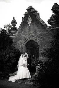 The_Elvetham_Wedding_Photographer_0006