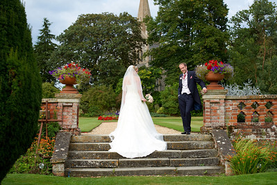 The_Elvetham_Wedding_Photographer_0013
