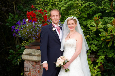 The_Elvetham_Wedding_Photographer_0005