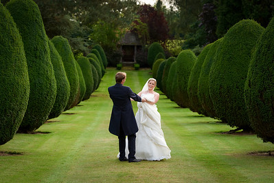 The_Elvetham_Wedding_Photographer_0010