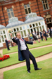 The_Elvetham_Wedding_Photographer_0018