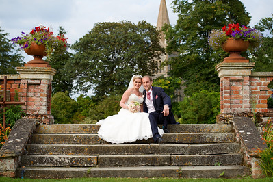 The_Elvetham_Wedding_Photographer_0012