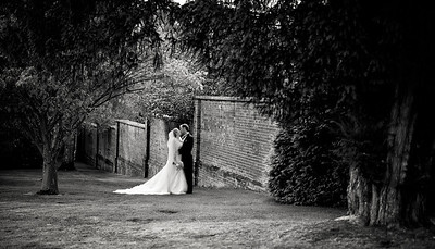 The_Elvetham_Wedding_Photographer_0008