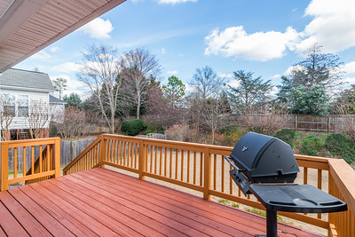 The Enclave At Crabapple Home (19)