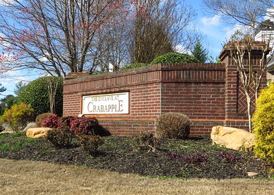 The Enclave At Crabapple Home (38)