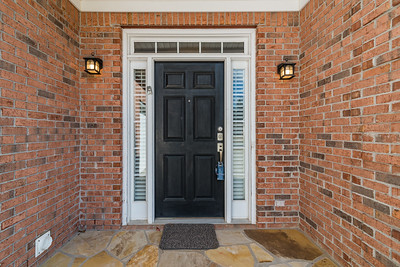 The Enclave At Crabapple Home (1)