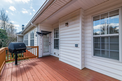 The Enclave At Crabapple Home (20)