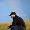 Alfred Dunhill Links : 3rd Round