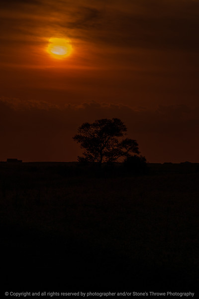 015-sunset-ankeny-05sep20-08x12-208-400-7919