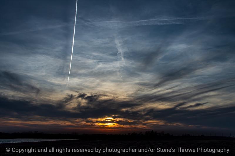 015-sunset_background-ankeny-07mar20-12x08-008-400-5890