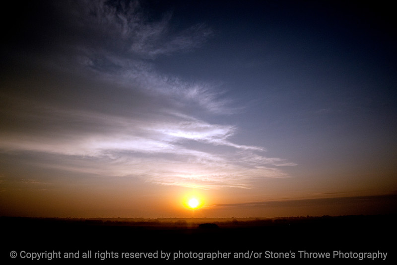015-sunrise-ankeny-03sep12-12x08-008-300-7900