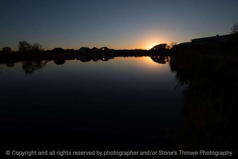 015-sunset-wdsm-03nov16-18x12-003-6866