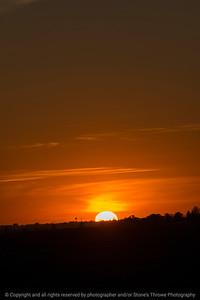 015-sunset-polk_co-13may17-12x18-004-9117