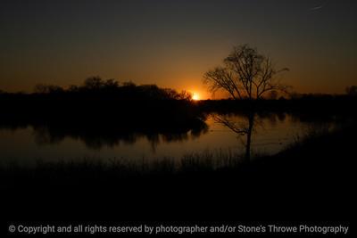 044-sunset-warrenville_il-20apr19-12x08-008-400-5895