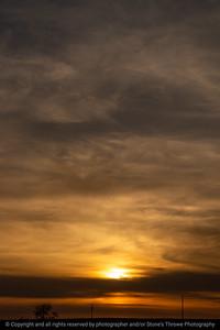 015-sunset-ankeny-20mar21-08x12-008-400-9981