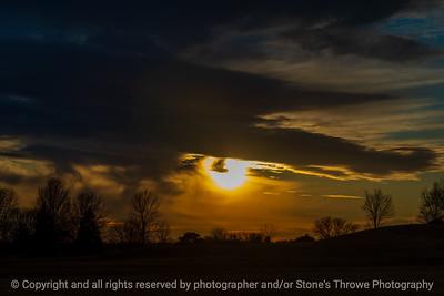 015-sunset-ankeny-01jan20-12x08-008-400-4968