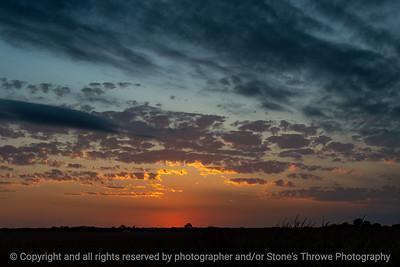 015-sunset-polk_co-29sep19-12x08-008-400-3669