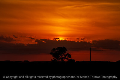 015-sunset_background-ankeny-05sep20-12x08-008-400-8013