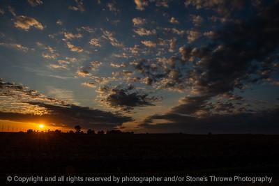 015-sunset-polk_co-26sep19-08x12-008-400-3503