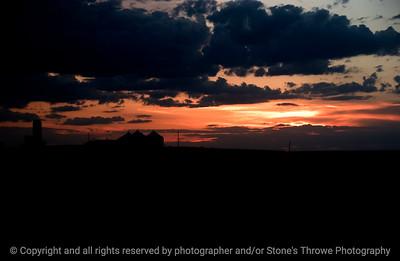 015-sunset-what_cheer-20jun08-2944