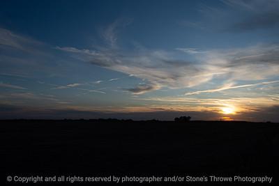015-sunset-polk_co-17oct19-12x08-008-400-4482