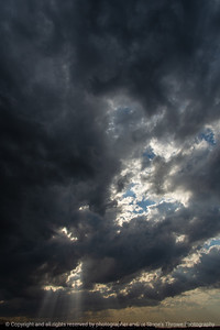 015-cloudscape-ankeny-10mar21-16x24-007-300-9414