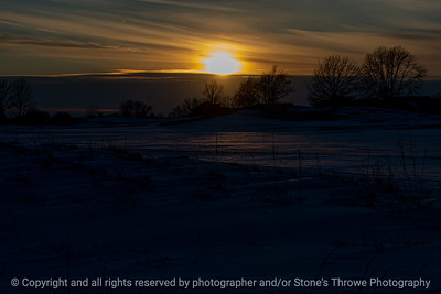 015-sunset-ankeny-08feb20-12x08-008-400-5078