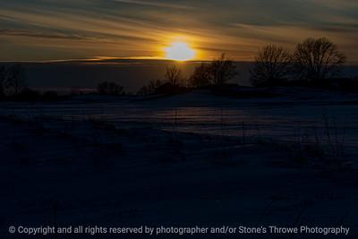 015-sunset-ankeny-08feb20-12x08-008-400-5078