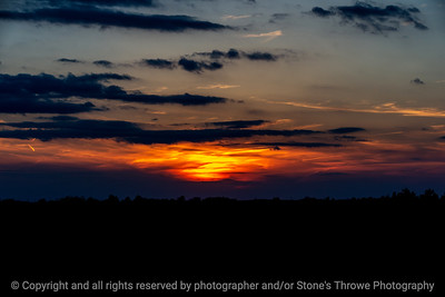 015-sunset-ankeny-13may19-09x06-009-500-0455