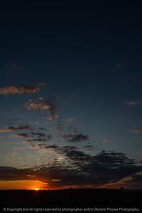 015-sunset-polk_co-26sep19-08x12-008-400-3573