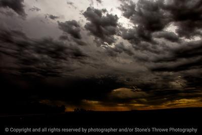 015-sunset_virga-alleman-10jun18-09x06-207-500-5397