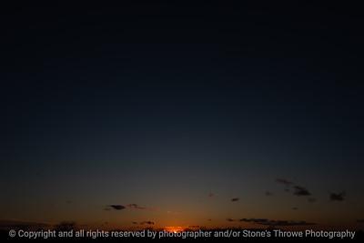 015-sunset-ankeny-12mar20-12x08-008-400-6285