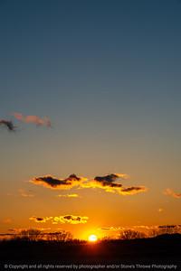 015-sunset-ankeny-12mar20-08x12-008-400-6275