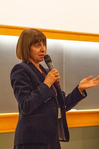 Mila Pollack