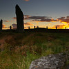 LDB_31 Ring of Brodgar, Orkney