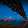 LDE_04 Moonlit Bridges