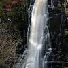 LDB_29 Glenashdale Falls, Portrait