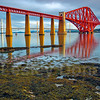 LDE_07 The Three Bridges